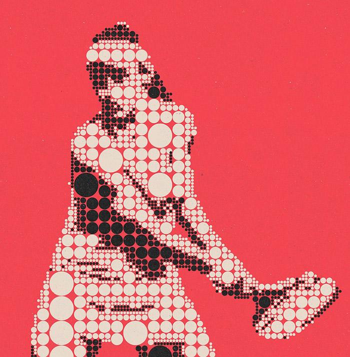 ブックメーカーテニス